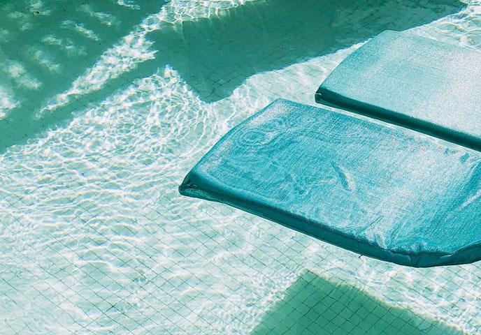 coperture piscine parma