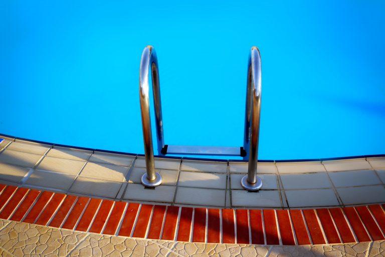 costruzione piscina parma