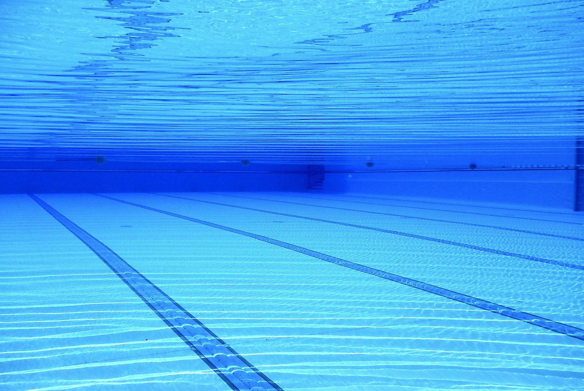 costruzione piscine parma